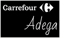 Carrefour Adega