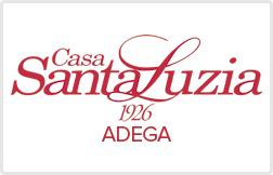 Adega Santa Luzia
