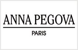 Anna Pegova