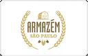 Armazém São Paulo