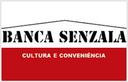 Banca Senzala