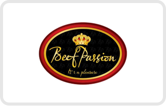 Beef Passion