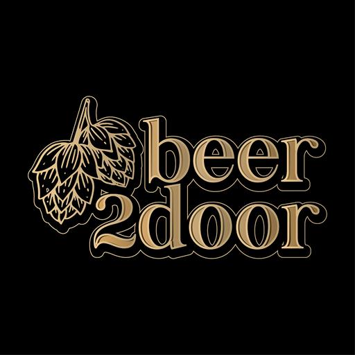 Beer2Door