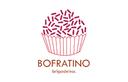 Bofratino