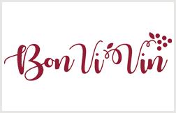 Bonvivin