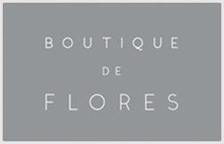 Boutique de Flores