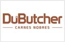 Du'Butcher Carnes Nobres