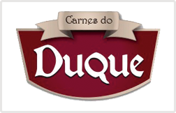 Carnes do Duque