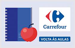 Carrefour Aula