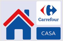 Carrefour Casa