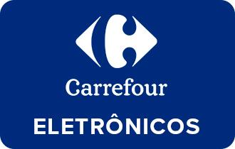 Carrefour - Eletrônicos