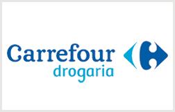 Carrefour Drogaria