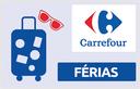 Carrefour Férias
