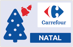 Carrefour Natal
