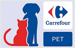 Carrefour Pets