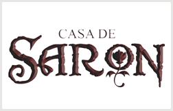 Casa de Saron