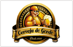 Cervejaria do Gordo