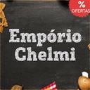 Empório Chelmi
