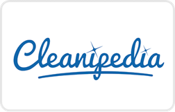 Cleanipedia