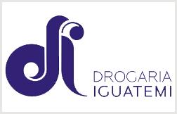 Drogaria Iguatemi
