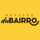 Mercado Du Bairro