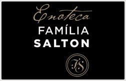 Enoteca Salton