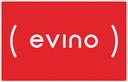 Evino