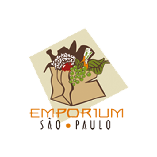 Emporium São Paulo