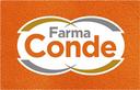 Farma Conde