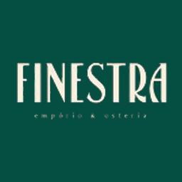 Finestra Empório & Osteria