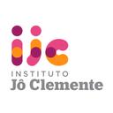 Instituto Jo Clemente