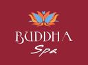 Buddha Spa