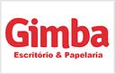 Gimba