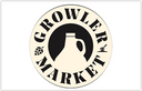 Growler Market