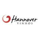 Hannover Vinhos