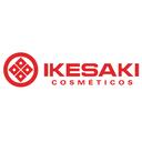 Ikesaki