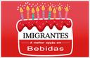 Imigrantes