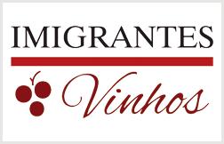 Imigrantes Vinhos