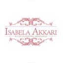 Isabela Akkari