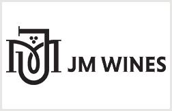 JM Wine