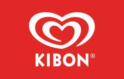Kibon