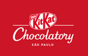 Chocolatory