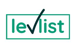 LevList