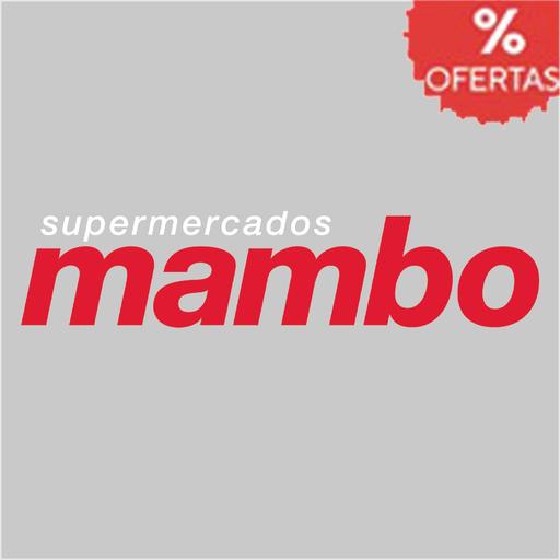 Supermercado Mambo