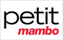Petit Mambo