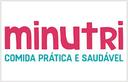Minutri