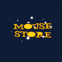 Mouse Store