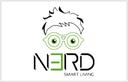 Nerd Smart Living