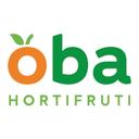 Oba Hortifruti