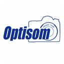 Optisom